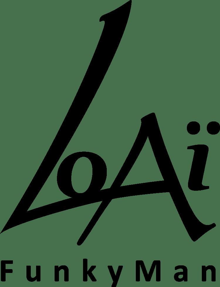 Chanteur Guitariste Pays basque